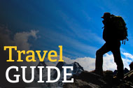 Read the travel guide of Inca World